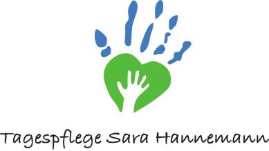 Ihre Kindertagespflege in Erftstadt-Niederberg